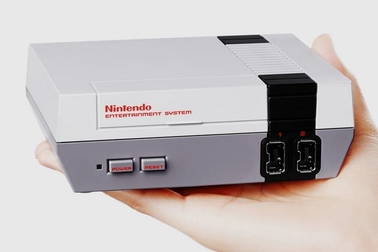01-coolest-retro-game-consoles
