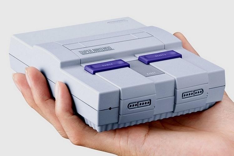02-coolest-retro-game-consoles