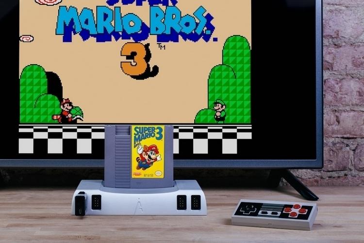 03-coolest-retro-game-consoles