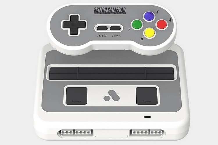 04-coolest-retro-game-consoles