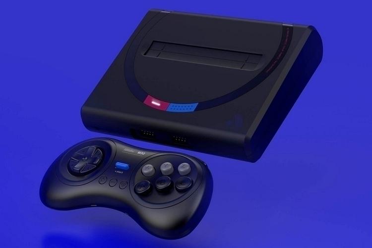 05-coolest-retro-game-consoles