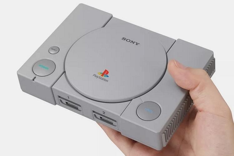 06-coolest-retro-game-consoles