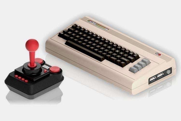 07-coolest-retro-game-consoles