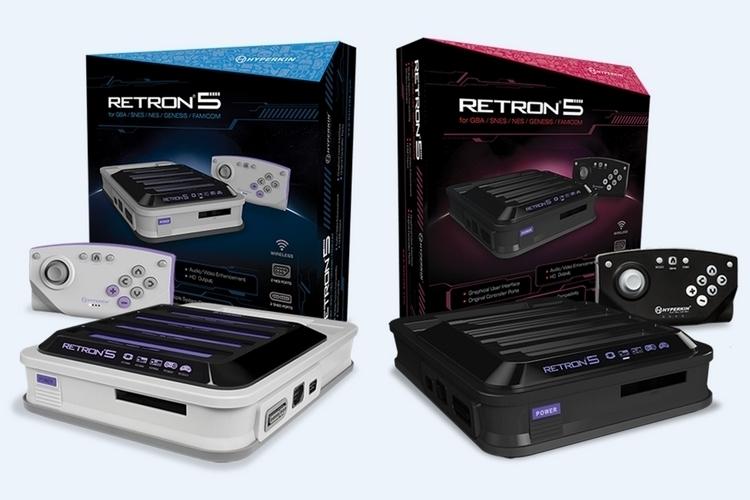 09-coolest-retro-game-consoles