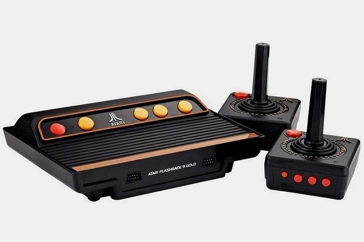 10-coolest-retro-game-consoles