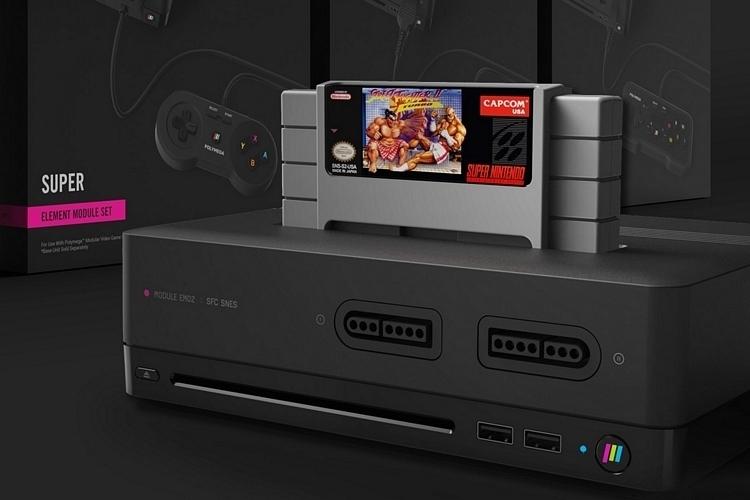 12-coolest-retro-game-consoles