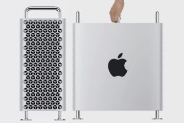 2019-apple-mac-pro-1