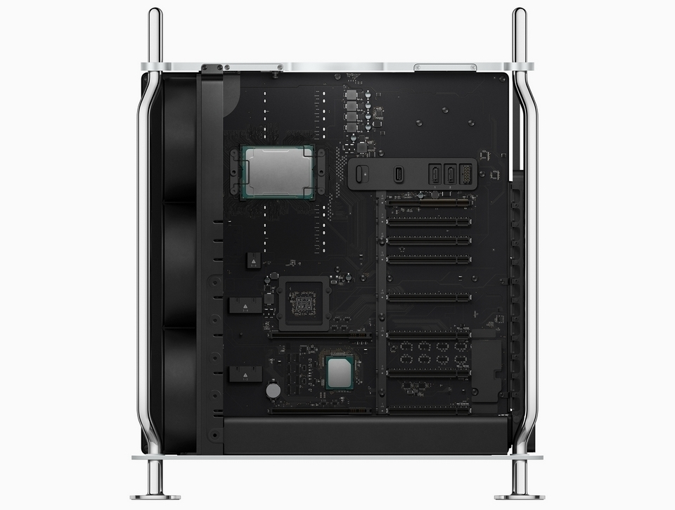 2019-apple-mac-pro-2