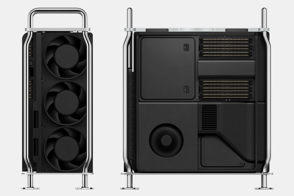 2019-apple-mac-pro-4