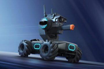 DJI-robomaster-s1-1