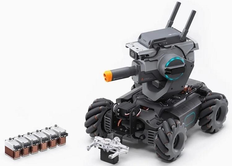 DJI-robomaster-s1-2
