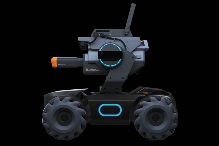 DJI-robomaster-s1-4