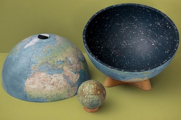 acme-globes-2