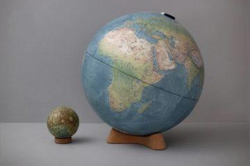 acme-globes-4