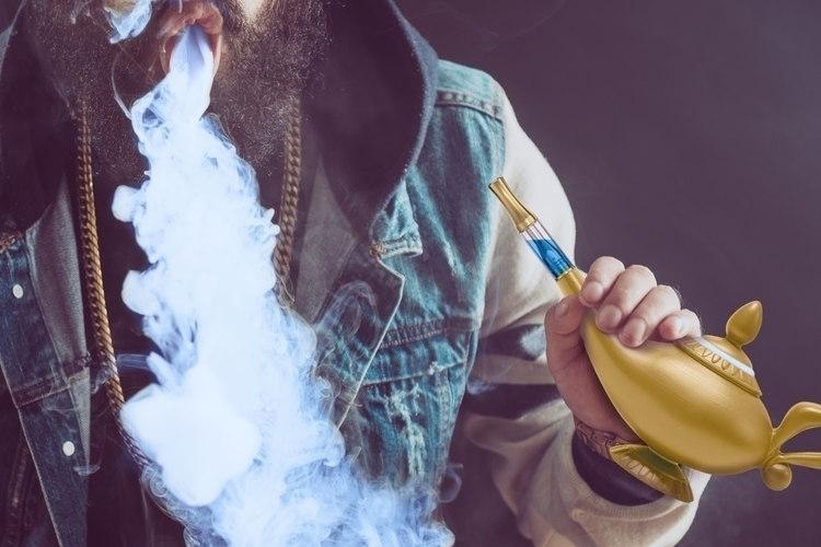 aladdins-lamp-ecigarette-2