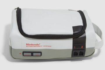 boxlunch-NES-dopp-kit-1