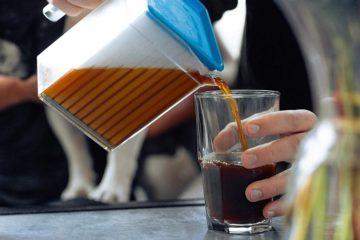 coldwave-beverage-chiller-1