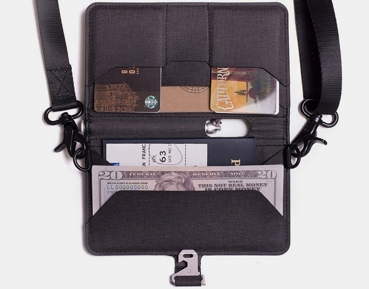 dango-p02-pioneer-travel-wallet-3
