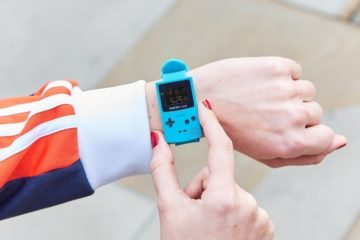 game-boy-color-watch-1