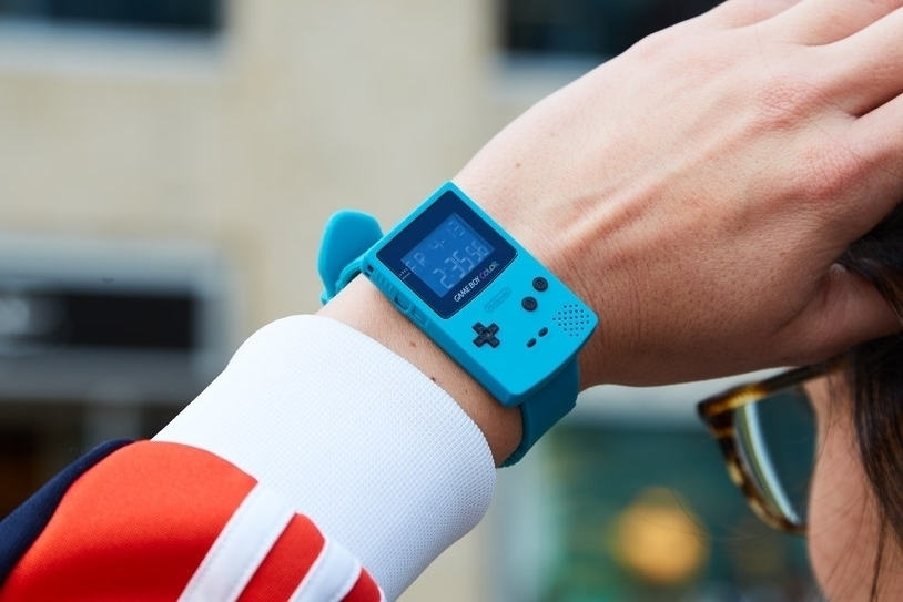 game-boy-color-watch-2
