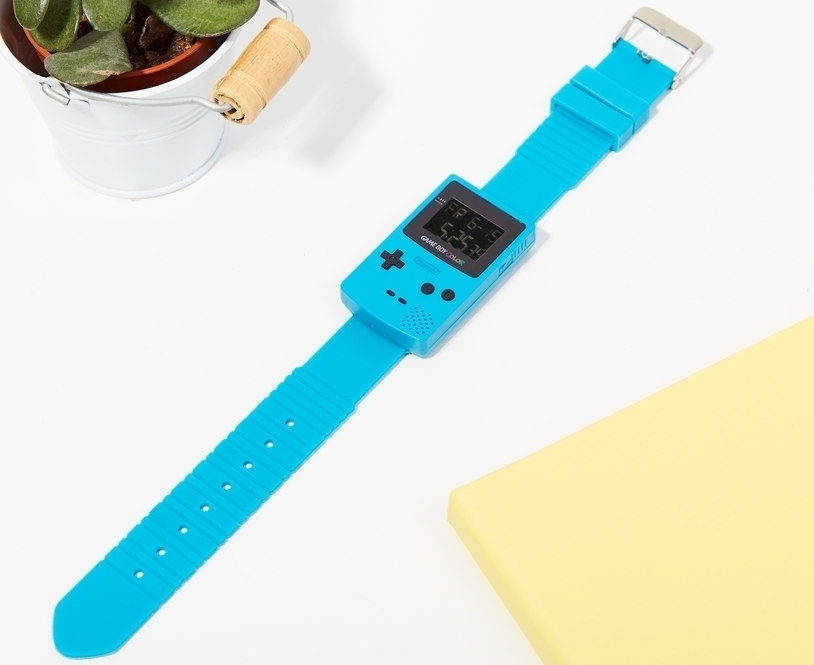 game-boy-color-watch-3