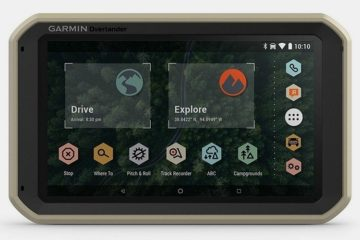 garmin-overlander-all-terrain-GPS-0