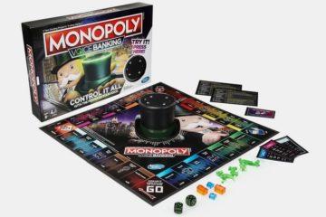 hasbro-monopoly-voice-banking-1