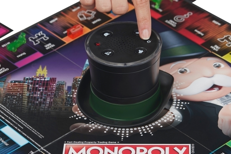 hasbro-monopoly-voice-banking-2