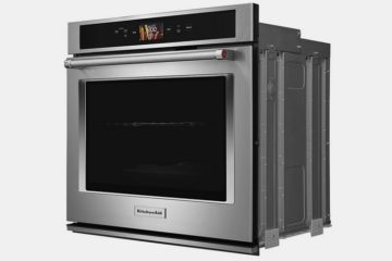 kitchenaid-smart-oven-plus-1