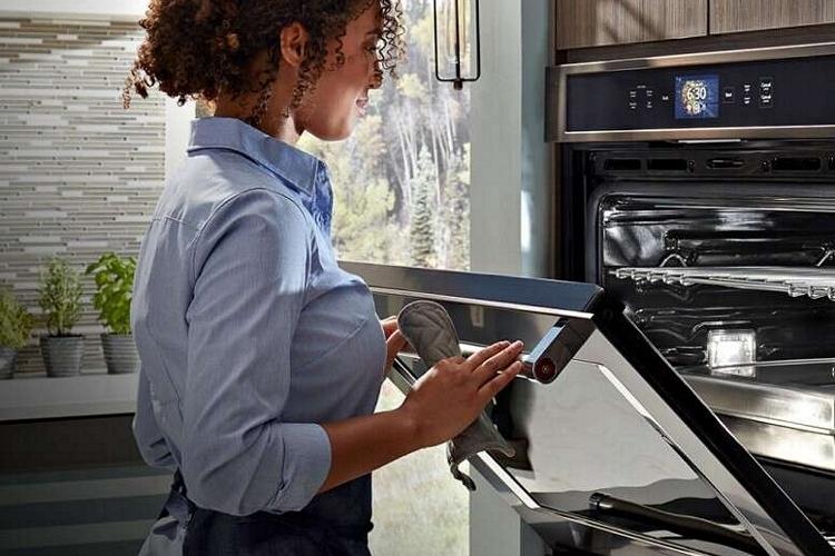 kitchenaid-smart-oven-plus-3