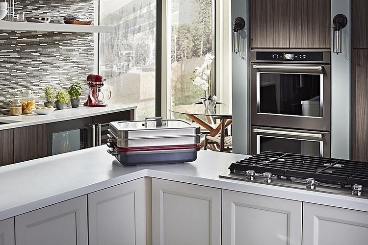 kitchenaid-smart-oven-plus-4