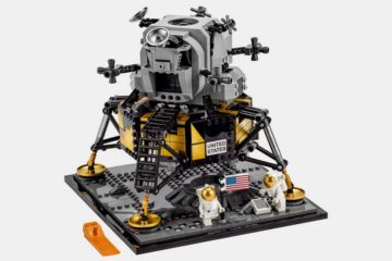 lego-nasa-apollo-11-lunar-lander-1