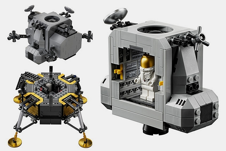 lego-nasa-apollo-11-lunar-lander-2