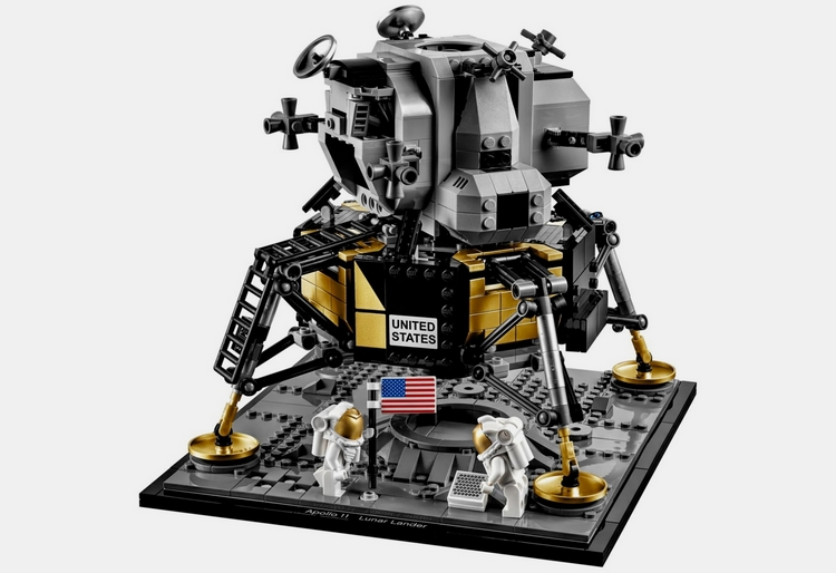 lego-nasa-apollo-11-lunar-lander-3