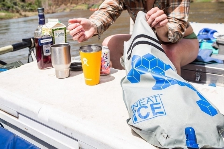 neatice-ice-bag-3
