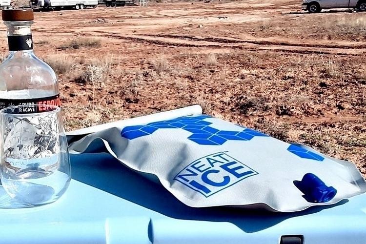neatice-ice-bag-4