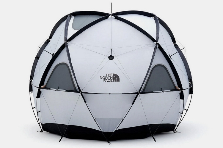 north-face-geodome-4-1