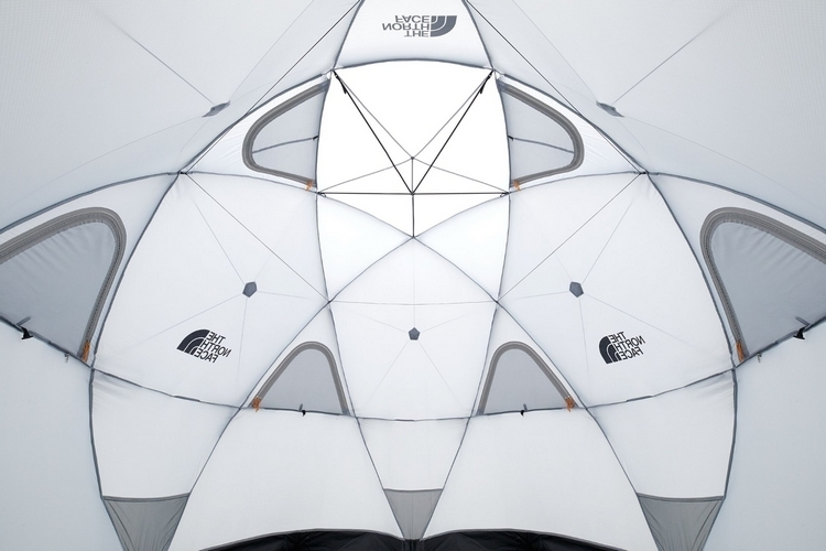 north-face-geodome-4-4