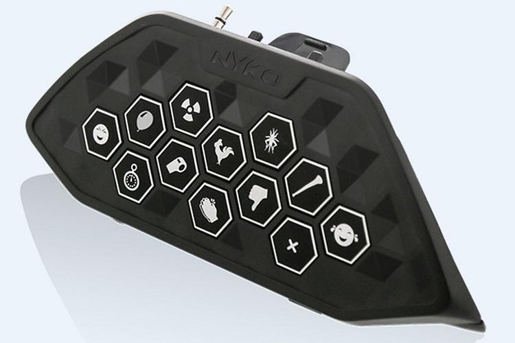 nyko-sound-pad-4