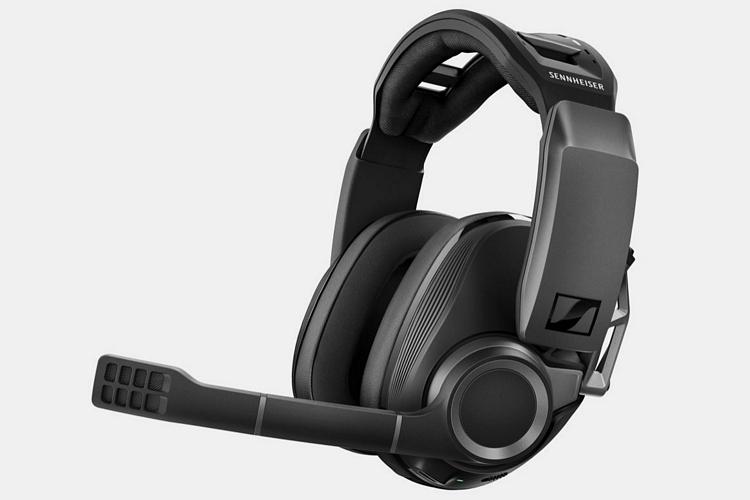 sennheiser-gsp-670-wireless-gaming-headset-1
