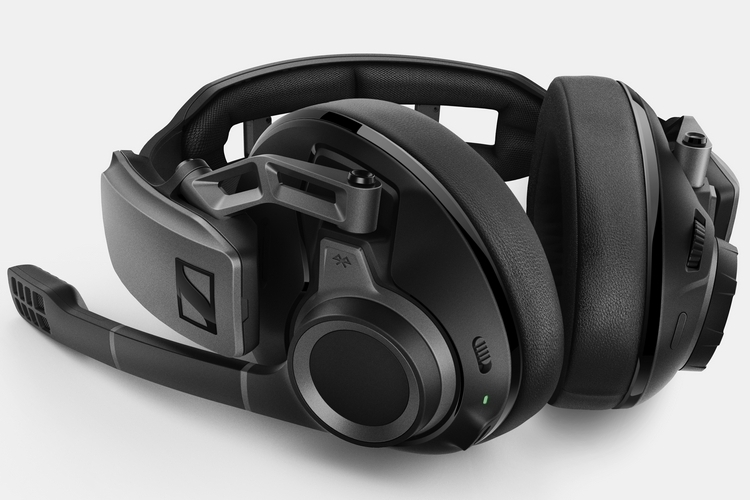 sennheiser-gsp-670-wireless-gaming-headset-2