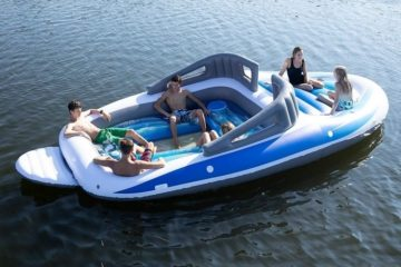 sun-pleasure-inflatable-bay-breeze-island-1