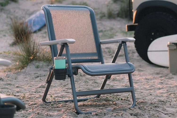 02-best-camping-chairs-2019
