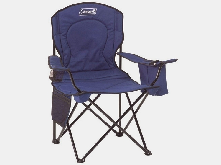 05-best-camping-chairs-2019