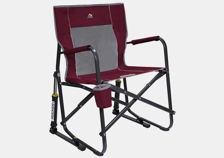 07-best-camping-chairs-2019