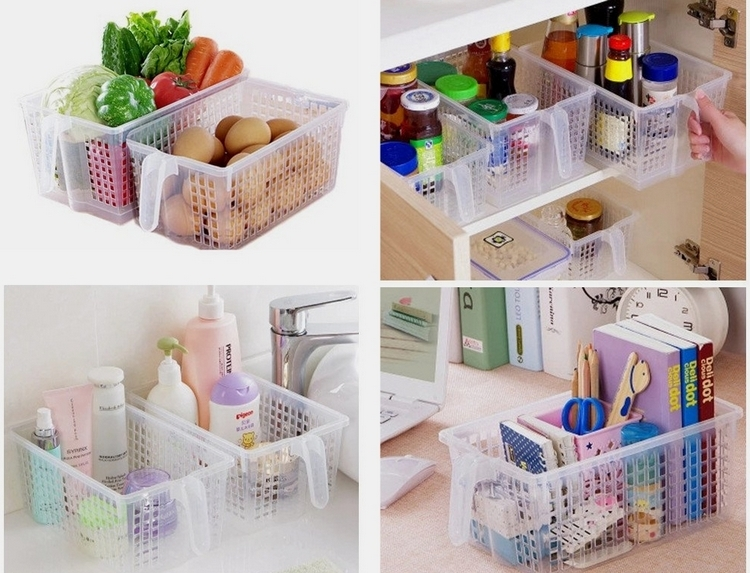 07-storage-solutions-for-the-fridge