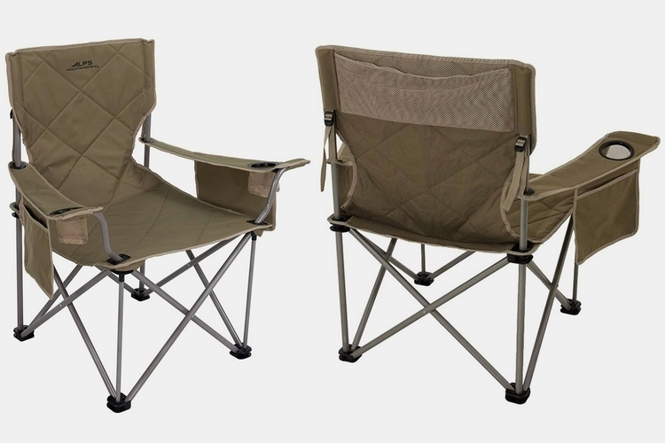 08-best-camping-chairs-2019