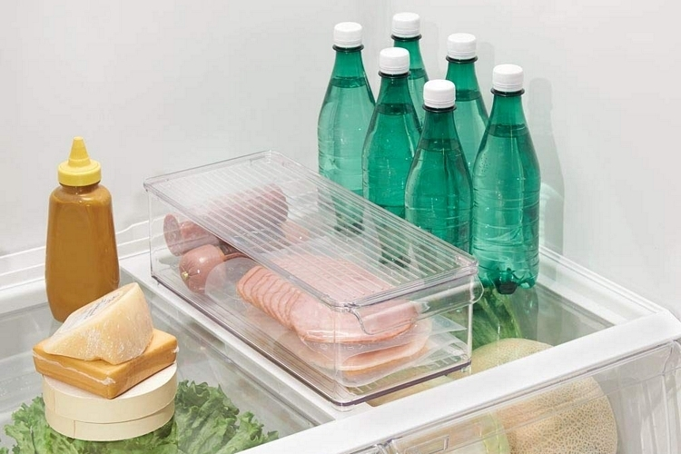 08-storage-solutions-for-the-fridge