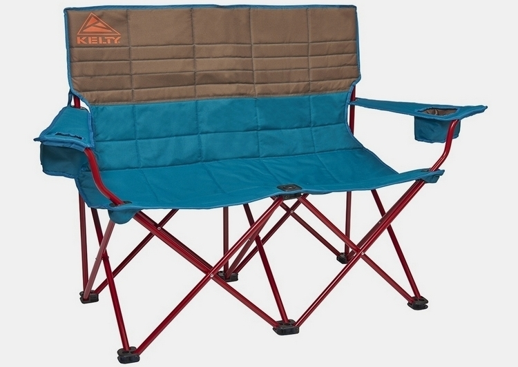 09-best-camping-chairs-2019