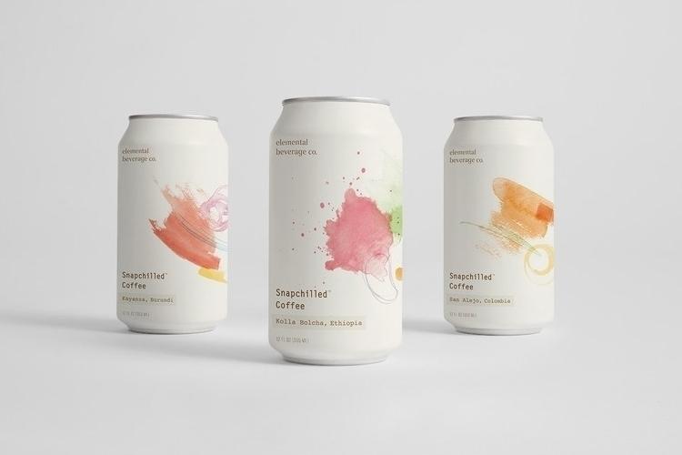 elemental-beverage-snapchiller-3
